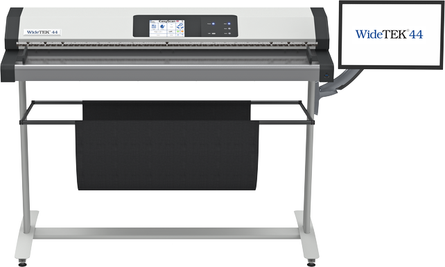 WT44-600_RENDER_FRONTAL_MONITOR