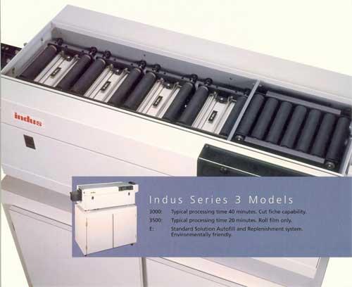 indus-series-3